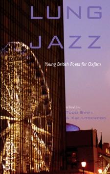Lung-Jazz